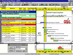 Ip System 3 Primavera P3 3 1